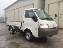 Mazda Bongo. Бортовой грузовик без пробега по РФ. Бензин, 4WD, 1 789 куб. см., 1 000 кг.