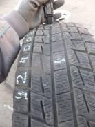 Bridgestone Blizzak Revo1. Зимние, без шипов, 2004 год, износ: 10%, 4 шт. Под заказ