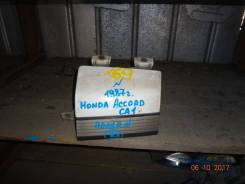 Фара передняя левая Honda Accord CA1 1987