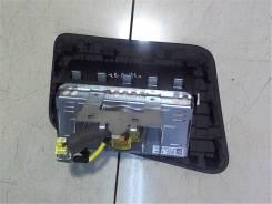 Подушка безопасности (Airbag) Nissan Juke