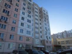 3-комнатная, улица Сысоева 15. Индустриальный, агентство, 69 кв.м.