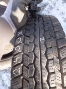 Dunlop SP LT 01. Зимние, без шипов, 2005 год, износ: 5%, 2 шт. Под заказ
