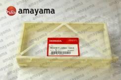 Корпус салонного фильтра Honda 80297S50003