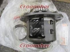 Редуктор. Toyota: Chaser, Mark X, Crown, Mark II, Brevis Двигатель 1JZGTE. Под заказ