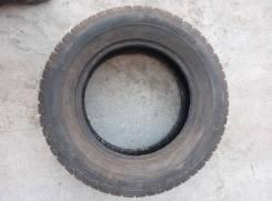 Bridgestone WT11. Зимние, без шипов, износ: 30%, 1 шт