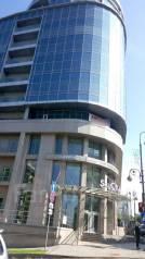 SkyCity Новый Административно-Торговый Комплекс на Алеутской 45. 5 000 кв.м., улица Алеутская 45, р-н Центр