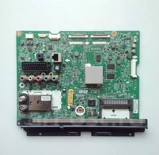 Продам плату управления : EAX64797003 (1.2).