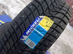 Michelin X-Ice North 3, 205/50R17