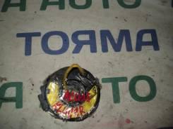 SRS кольцо. Toyota Kluger V