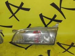 Фара TOYOTA Sprinter AE110 '97- L 12-451