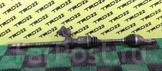 Привод. Mazda Demio, DY3W, DY5R, DY3R, DY5W Mazda Verisa, DC5W, DC5R Двигатели: ZJVE, ZYVE
