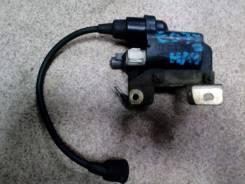 Катушка зажигания, трамблер. Honda Acty, HA4 Двигатель E07A