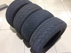 Westlake Tyres. Зимние, без шипов, износ: 30%, 4 шт