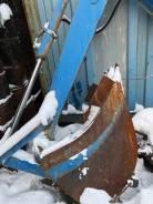 Спецтехника экскаватор ЭО-2626 для МТЗ-82
