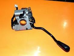 Селектор кпп. Mazda MPV, LW3W Двигатели: L3DE, L3