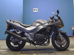 Suzuki RF 400R. 400 куб. см., неисправен, птс, без пробега