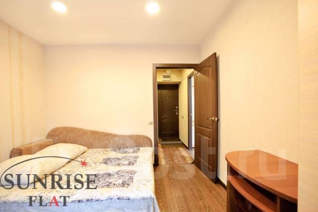 2-комнатная, улица Военное Шоссе 31. Снеговая, 42кв.м.