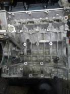 Двигатель в сборе. BMW M5, E60 BMW 1-Series BMW 5-Series, E60 BMW 3-Series Двигатели: N47D20T0, M50B20TU, M43B19TU, M52B20TU