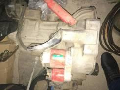 Коробка переключения передач. Nissan Almera, N15 Двигатель GA14DE