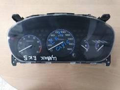Индикатор скоростей. Honda Civic, GF-EK3, E-EK3 Honda Civic Ferio, GF-EK5, E-EK8, GF-EK3, E-EK5, E-EK3 Двигатели: D15B, D16A