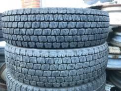 Michelin City Grip. Зимние, без шипов, износ: 10%, 2 шт