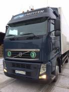 Volvo FH13. Продам Volvo FH 13 6х2 сцепка, 12 780 куб. см., 24 000 кг.