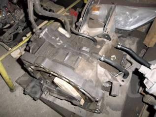 АКПП. Mazda Mazda6
