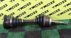 Привод. Nissan: Mistral, Vanette, Terrano, Datsun Truck, Terrano II Двигатели: TD27TI, TD27T, LD20T, LD20, CA20S, CA18T, Z24I, Z18S, Z20S, TD27, TD23...