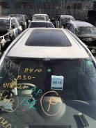 Крыша. Nissan Lafesta, B30, NB30 Двигатель MR20DE