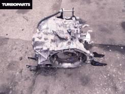 АКПП. Toyota: Corolla Axio, Auris, Allion, Premio, Corolla Fielder, Corolla Rumion Двигатель 1NZFE