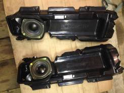 Динамик. Audi S6, 4F2 Audi Quattro Audi A6, 4F2, 4F2/C6 Двигатели: ASB, AUK, BAT, BBJ, BDW, BDX, BKH, BLB, BMK, BNA, BNG, BNK, BPJ, BPP, BRE, BRF, BSG...