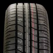 Bridgestone Turanza ER30, 205/65 R15