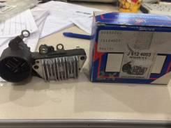 Реле генератора. Honda NSX, NA1, NA2 Двигатели: C30A, C30A3, C30A4, C32B, C32B2