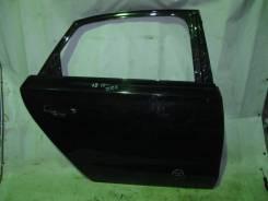 Дверь задняя правая Audi A8 [4H] 2010>