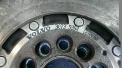 Маховик. Volvo: V40, S40, V70, V60, S80, S70, V90, S60