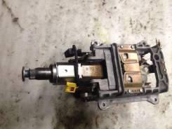 Электроусилитель руля. Audi Quattro Audi A6, 4F2/C6, 4F5/C6