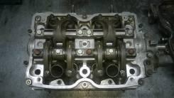 Головка блока цилиндров. Subaru Impreza, GD3, GD2, GG2, GG3 Двигатели: EJ152, EJ15