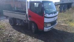Toyota Toyoace. Продам грузовик , 4 200 куб. см., 2 000 кг.