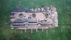 Головка блока цилиндров. Nissan Teana, J31 Двигатели: VQ23DE, VQ35DE, QR20DE