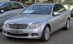 Стекло противотуманной фары. Mercedes-Benz: A-Class, C-Class, GL-Class, GLK-Class, B-Class, E-Class, M-Class