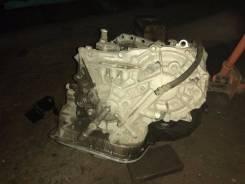 Вариатор. Toyota Corolla Fielder, NZE144, NZE144G Двигатель 1NZFE