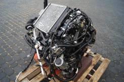 Двигатель в сборе. Toyota Land Cruiser Prado, GRJ120W, GRJ120 Двигатели: 1GRFE, VVTI