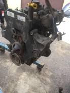 Контрактный (б у) двигатель Додж Караван 06 г ENS 2,8 л