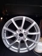 2Crave Wheels. x17