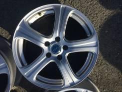Bridgestone FEID. 7.5x18, 5x114.30, ET42, ЦО 72,0мм.