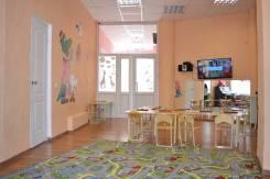 Продаётся детский развивающий центр. Восточно-Кругликовская, р-н ккб, 100 кв.м.