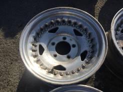 Centerline Wheels. 7.0x15, 5x127.00, ET-10