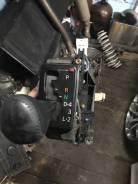 Селектор кпп. Toyota Mark II Двигатель 1JZGE