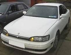 Toyota Camry Prominent. VZV32, 4VZ