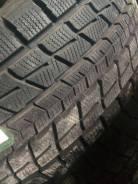 Dunlop DSV-01, 275/70R16